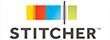 Download_on_Stitcher_Badge_US-UK_110x40_1004