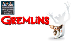 Read more about the article Ep. 85 Gremlins