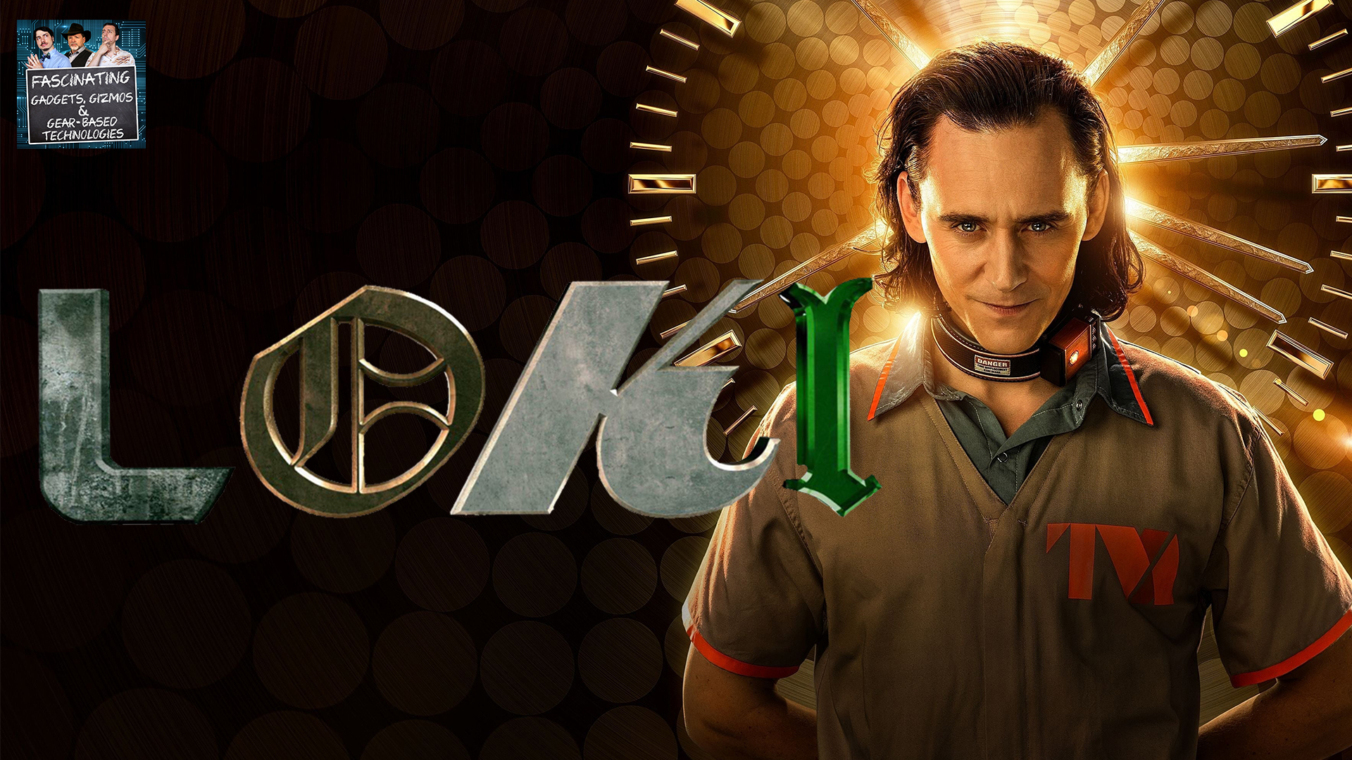 Read more about the article Ep. 96 Loki