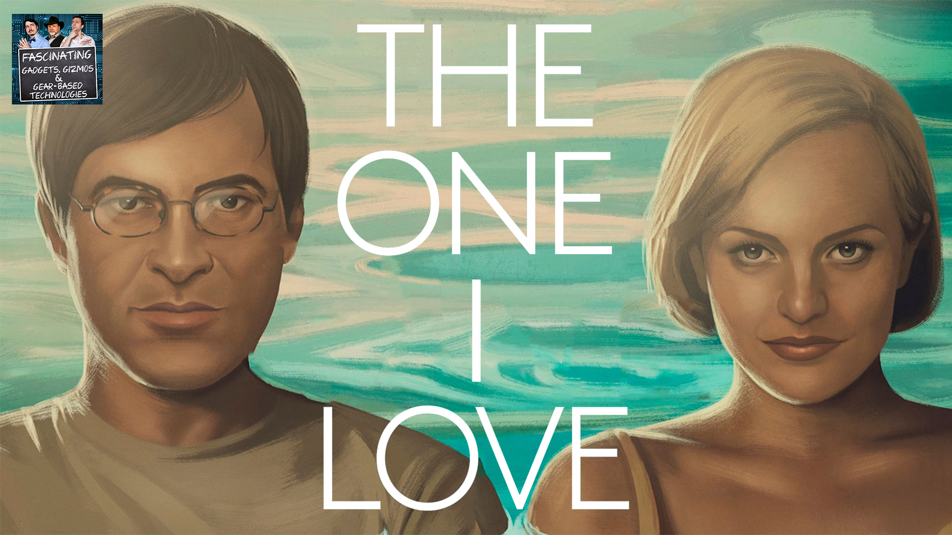 Read more about the article Ep. 93 The One I Love