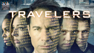 Read more about the article Ep. 99 Travelers